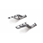 SuperMaxx 2003 Dodge Ram 1500 2WD Long Tube Headers Only