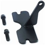 Dynatech   794-03006 Musclemaxx S/B Chevy A/C Mounting Bracket