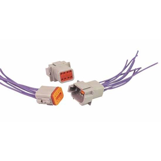 msd wiring diagram 6m 2 msd diy wiring diagrams msd 7531 digital wiring diagram nilza net