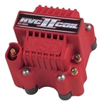 MSD 8261 HVC II Coil for 7 Series Ignitions