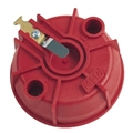 MSD 8423 Rotor for Cap-A-Dapt