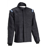 Great features in a racing jacket