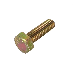 Bert Transmission 30 Hex Bolt, 5/16 Inch