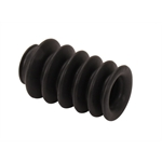 Rack and Pinion Seal Kits