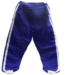 Safety Racing Proban Driver Pants