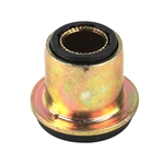 Urethane Upper A-Arm Bushing, 1982-2002 Chevy S-10, 1.480 O.D. x .688 I.D.
