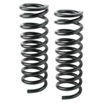 Mustang II Suspension Front Springs
