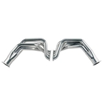 Big Block Chevy Fenderwell Headers for 1955-57 Chevy, AHC Coated