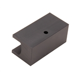 Henchcraft Chassis Chain Guide Tensioner Block