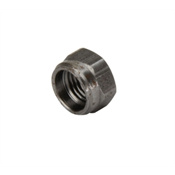 Afco Replacement MonoTube Pistons & Accessories, Base Valve Nut
