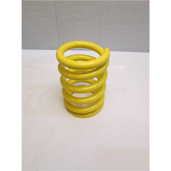 Garage Sale - AFCO 5-1/2 X 8 Inch Coil Springs, 1200 Rate