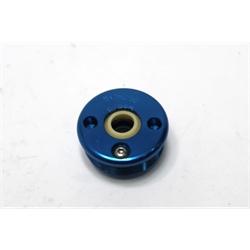 Garage Sale - AFCO 550100153 Quarter Midget Rod Guide Assembly