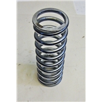 Garage Sale - Carrera Coil-Over Spring, 2-1/2