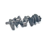 Garage Sale - Scat Lightweight Pro Comppetition Crankshaft