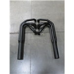 Garage Sale - Dynatech Sprint Style Small Block Chevy Headers, 2 Inch