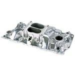 Garage Sale - Professional Products Cyclone Small Block Chevy Intake Manifold