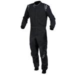 Garage Sale - Alpinestars SP Racing Suit, Black/White, Size M