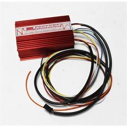 Garage Sale - Procomp PC6AL-2 Multi-Spark CDI Ignition