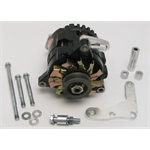 Garage Sale - 75 AMP Racing Alternator Kit