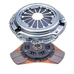 Garage Sale - Exedy Single Disc Clutch