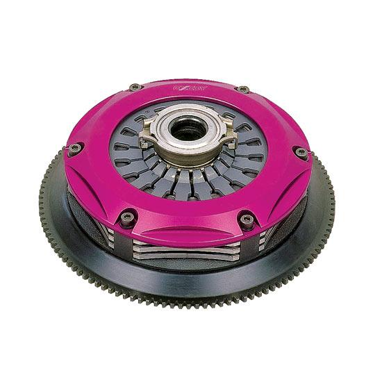 EXEDY Multi-Plate Clutch