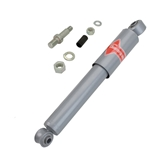 KYB KG5409 Gas-a-Just Front Shock, 5 Stroke, 14.88 Ext, 9.88 Comp