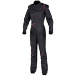 Garage Sale - Alpinestars Stella GP-Pro US Suit