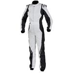 Alpinestars Stella GP-Pro US Suit