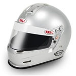 Bell GP2 Youth Racing Helmet, Youth Series