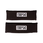 Finishline Proban Harness Pads