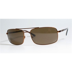 Fatheadz Eyewear 4970174 Moondance Sunglasses