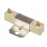 MSD 8214 Coil Ballast Resistor 0.8 ohm