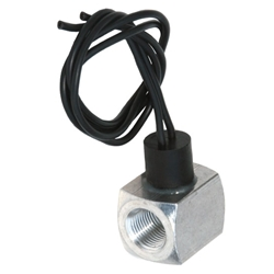 Perma-Cool 18900 Inline Thermoswitch 3/8 Inch NPT Style