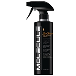 Molecule Labs MLSP16 Spot Cleaner Spray - 16oz