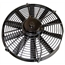 Speedway 6 Volt Electric Cooling Fan