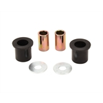 Upper Bushing Kit for 91034310 Speedway Control Arm