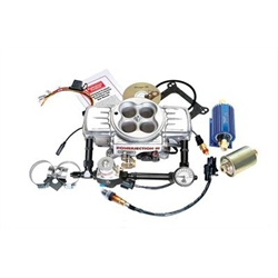 92570027_R_16f25103 Ez Wiring Harness Instructions Pdf on ez go harness, ez wiring battery, ez wiring headlight switch, ez wiring horn,