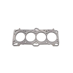 Garage Sale - HG B16A B17 B18C VTC Cometic Head Gaskets, Bore Size: 85