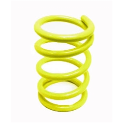 Garage Sale - AFCO 5-1/2 x 8-1/2 Inch Coil Spring, 500lbs.