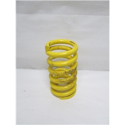 Garage Sale - AFCO 5 Inch X 9-1/2 Inch Front Spring, 1100 Rate