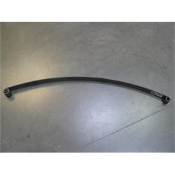 "Garage Sale - AFCO 7.5"" Rough Arch Chrysler Type Mono-Leaf Spring"