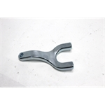Garage Sale - 2 Inch Drop Ford Upper Steering Arm