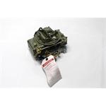 Garage Sale - Holley 0-8007 4160 Street 390 CFM 4 Barrel Carburetor