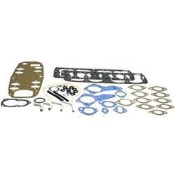 Garage Sale - Fel-Pro Gaskets FS7525B 1949-53 Flathead Ford V8 Overhaul Gasket Set