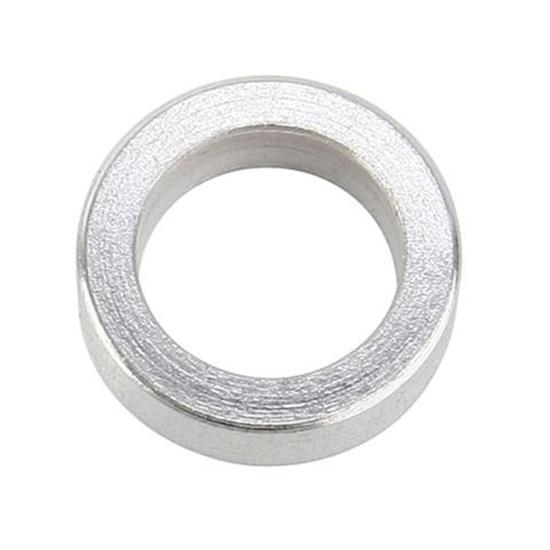 Aluminum 1/2 Inch x .200 Shock Spacer