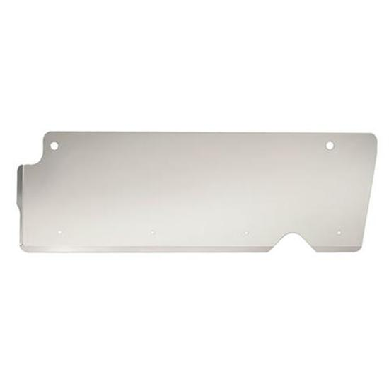J&J Sprint Car Lower Side Panel