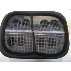 Garage Sale - Kinser Air Filter