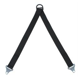 Crow Enterprizes 11645 Engine Lift Sling