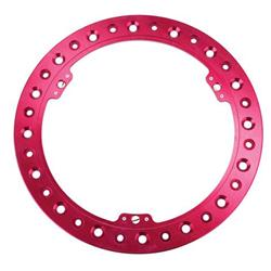 Sander 15 Inch Midget Sprint Beadlock Wheel Ring Without Cover