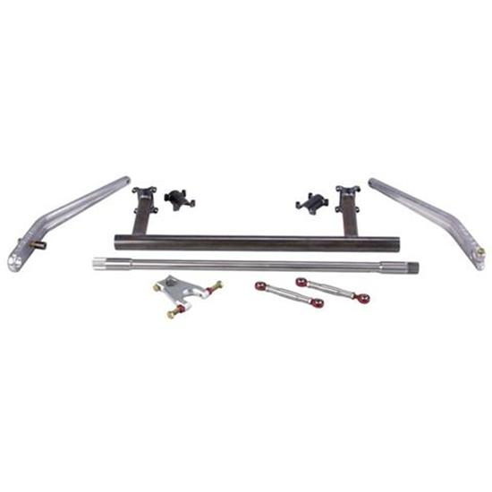 Sprint Sway Bar Kit